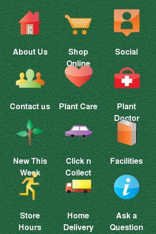 Johnstown Garden Centre For Android Apk Download
