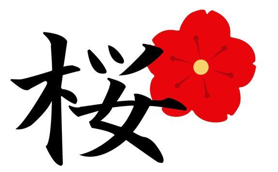 Japanese  Jobs poster
