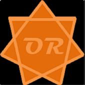 OriginalbuildApp icon