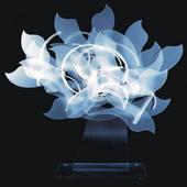 Lumonics Gallery icon