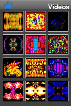 Lumonics Gallery apk screenshot