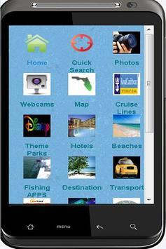 Florida screenshot 1