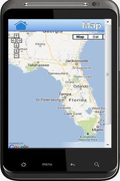 Florida screenshot 4