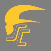 SC United icon