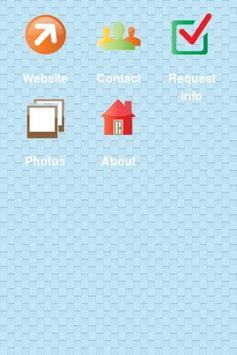 Smiles App apk screenshot
