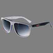Sunglasses shop icon