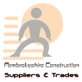 Supply & Trade Pembrokeshire icon