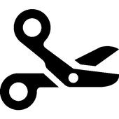 Surgical Tech icon