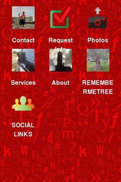ROOFNREPAIR apk screenshot