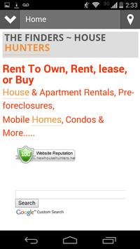 Rent To Own screenshot 3