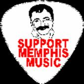 The Warehouse Memphis icon