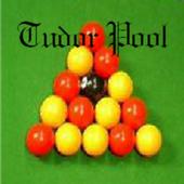 Tudor Pool icon