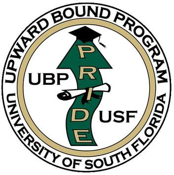 USF UBP poster