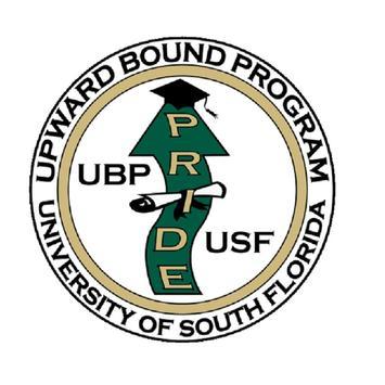 USF UBP screenshot 2
