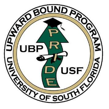 USF UBP screenshot 4