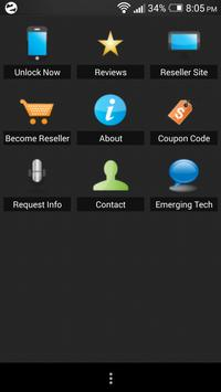 motorola phone tools 4.0 free download