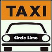 circlelimo icon