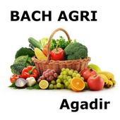 bachagri agadir icon