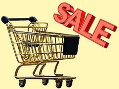 Shoppers 24/7 apk screenshot