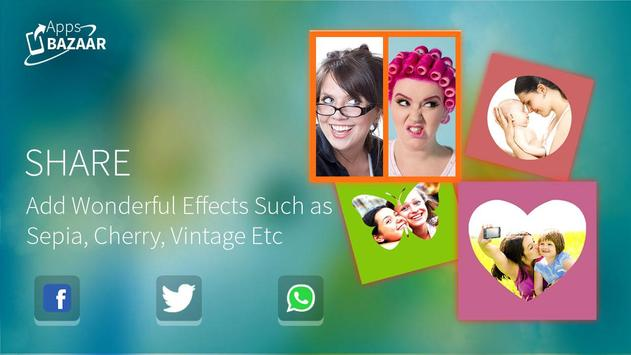 collage maker free apk download free photography app for android