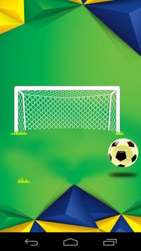 Football Screen Lock apk screenshot