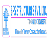 BPS Structures Pvt Ltd icon