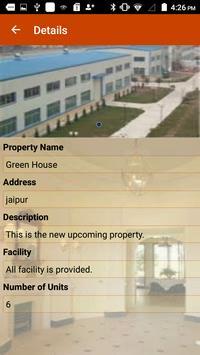 BPS Structures Pvt Ltd screenshot 4