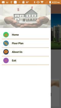 BPS Structures Pvt Ltd screenshot 1