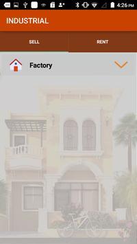 BPS Structures Pvt Ltd screenshot 3