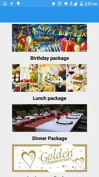 Goel Hotelware apk screenshot
