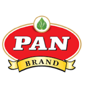 PAN Brand icon