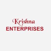 Krishna Enterprises icon