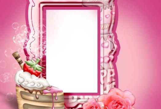 Online Photos Pixel Frame Editor Descarga APK - Gratis Fotografía ...