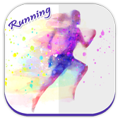 Best Running Tips icon