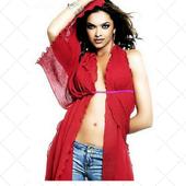 Deepika Padukone HOT Images Gallery icon