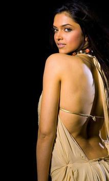 Deepika Padukone HOT Images Gallery poster