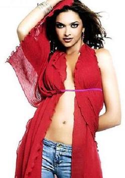 Deepika Padukone HOT Images Gallery screenshot 1