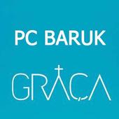 PC Baruk icon
