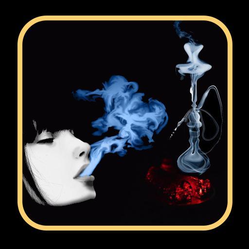 Virtual Hookah/Shisha Smoke for Android - APK Download