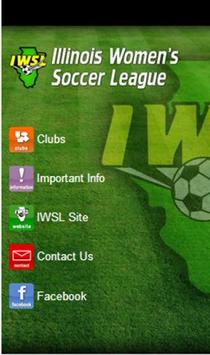 IWSL poster