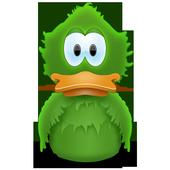 Legazpiko Artzain Eguna 2013 icon