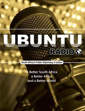 Ubuntu Radio screenshot 1