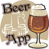 BeerApp icon