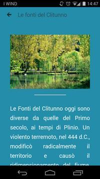 Eco Museo Campello apk screenshot