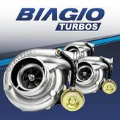 BIAGIO TURBOS icon