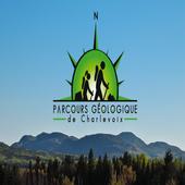 ParcGeoCharl icon