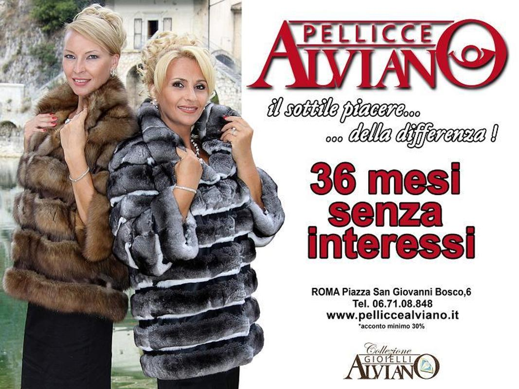 452b668bb3942 Pellicce Alviano for Android - APK Download
