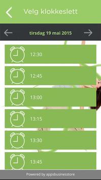 NEMUS Nesbru screenshot 3