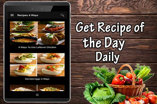 Tasty food recipes apk download free food drink app for android tasty food recipes apk screenshot forumfinder Image collections