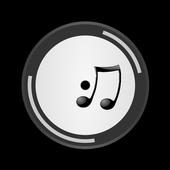 Zimbostream icon